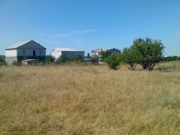 Продается земельный участок на ул. Кооперативный Пер. — 22 000 у.е.