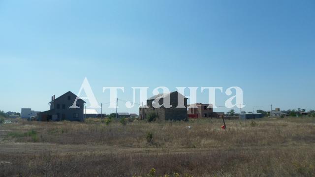 Продается дом на ул. Котовского — 15 000 у.е. (фото №4)