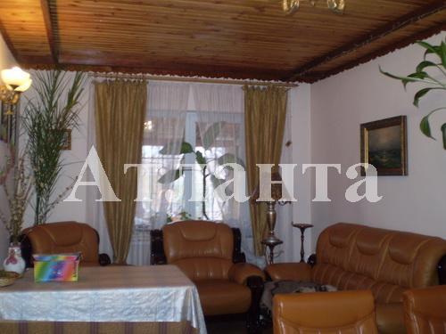Продается дом на ул. Морская — 200 000 у.е. (фото №2)