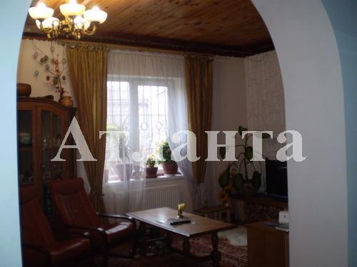 Продается дом на ул. Морская — 200 000 у.е. (фото №4)