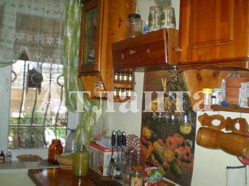Продается дом на ул. Морская — 200 000 у.е. (фото №5)