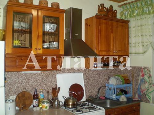 Продается дом на ул. Морская — 200 000 у.е. (фото №6)