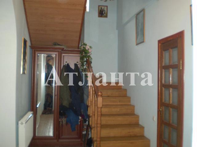Продается дом на ул. Морская — 200 000 у.е. (фото №7)