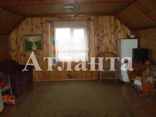 Продается дом на ул. Морская — 200 000 у.е. (фото №9)