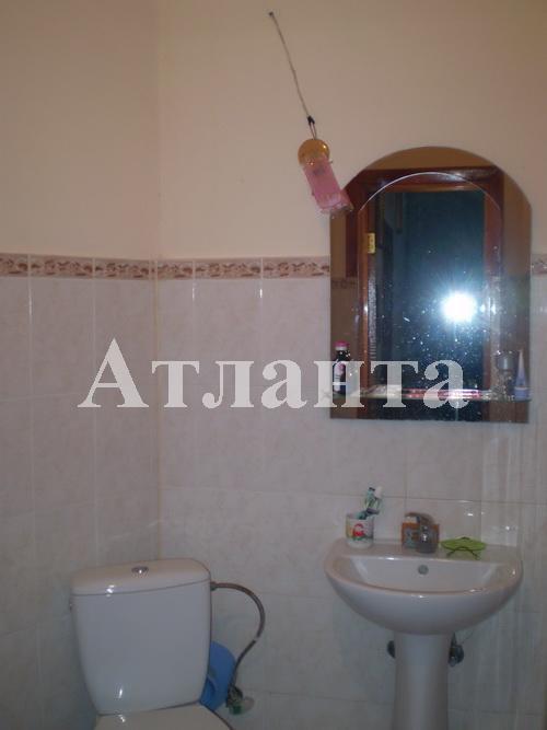 Продается дом на ул. Морская — 200 000 у.е. (фото №11)