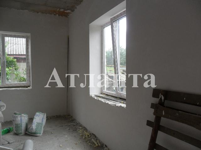 Продается дом на ул. Степовая — 45 000 у.е.