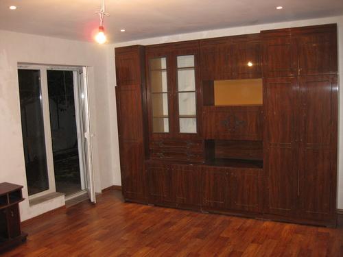 Продается дом на ул. Микояна — 43 000 у.е.