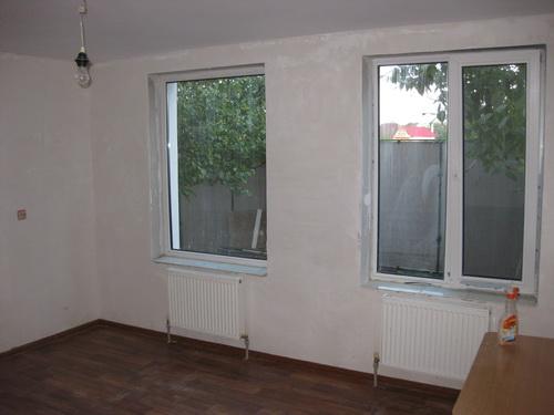 Продается дом на ул. Микояна — 43 000 у.е. (фото №2)