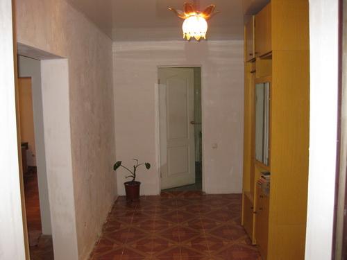 Продается дом на ул. Микояна — 43 000 у.е. (фото №3)