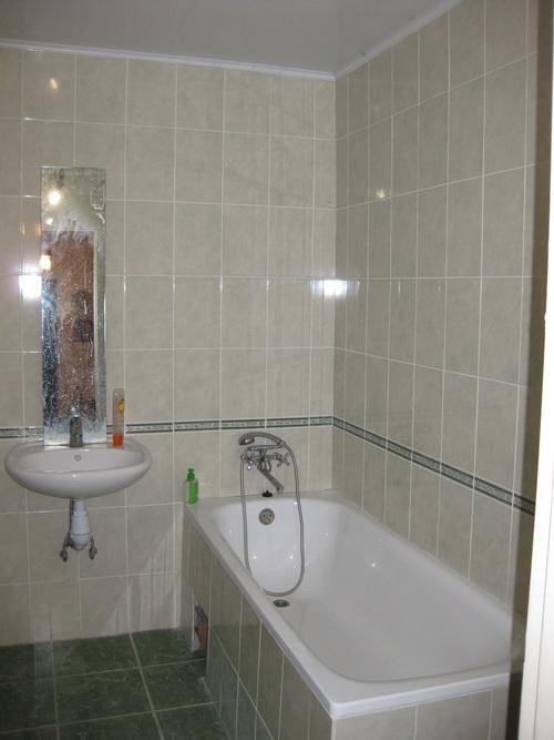 Продается дом на ул. Микояна — 43 000 у.е. (фото №5)