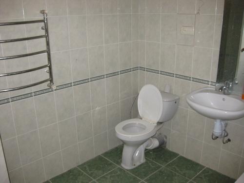 Продается дом на ул. Микояна — 43 000 у.е. (фото №6)