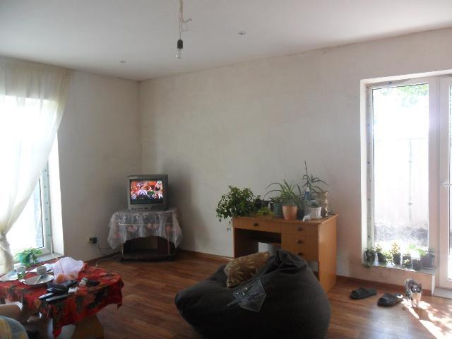 Продается дом на ул. Микояна — 43 000 у.е. (фото №7)