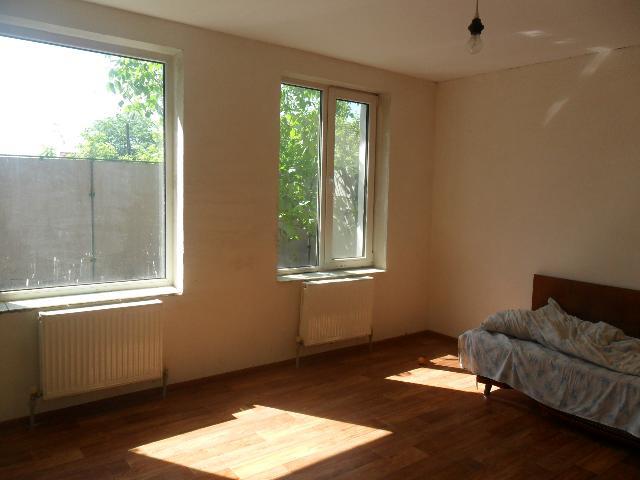 Продается дом на ул. Микояна — 43 000 у.е. (фото №8)