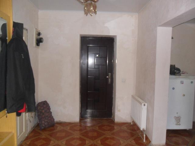 Продается дом на ул. Микояна — 43 000 у.е. (фото №9)