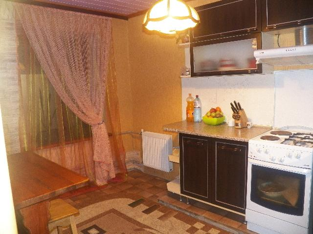 Продается дом на ул. Центральная — 40 000 у.е. (фото №6)