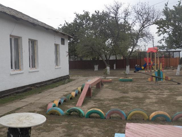 Продается дом на ул. Центральная — 40 000 у.е. (фото №10)