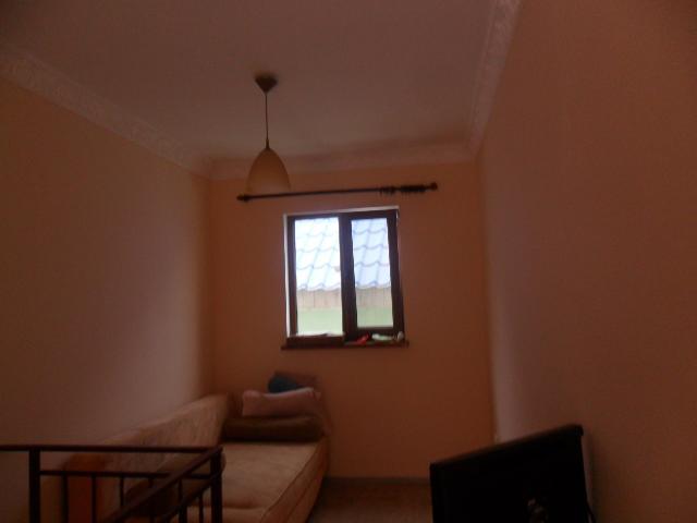 Продается дом — 50 000 у.е. (фото №2)
