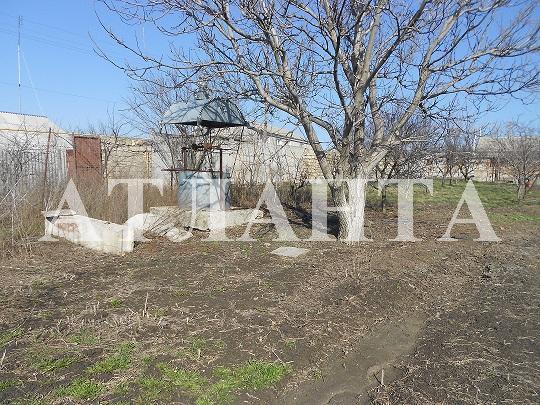 Продается земельный участок на ул. Окружная — 12 000 у.е.
