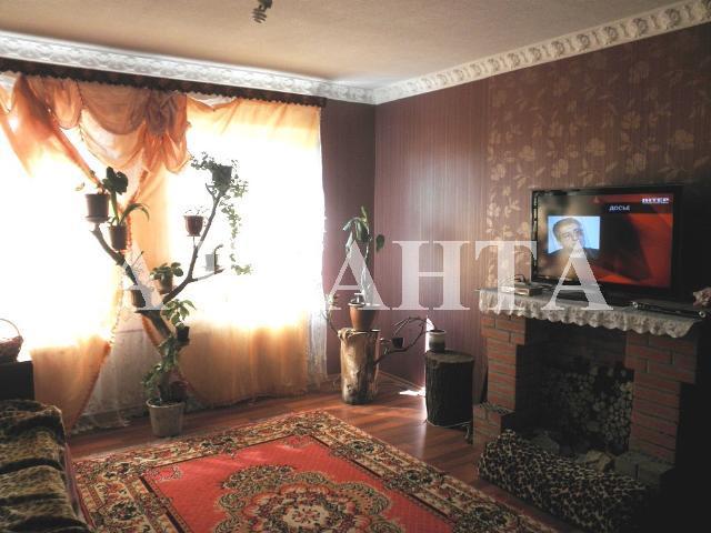 Продается дом на ул. Победы — 53 000 у.е.