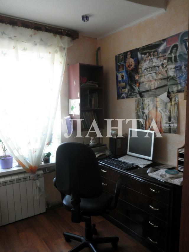 Продается дом на ул. Победы — 53 000 у.е. (фото №2)