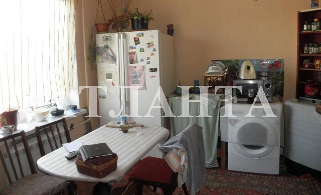 Продается дом на ул. Победы — 53 000 у.е. (фото №3)