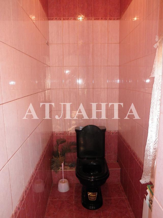 Продается дом на ул. Победы — 53 000 у.е. (фото №5)