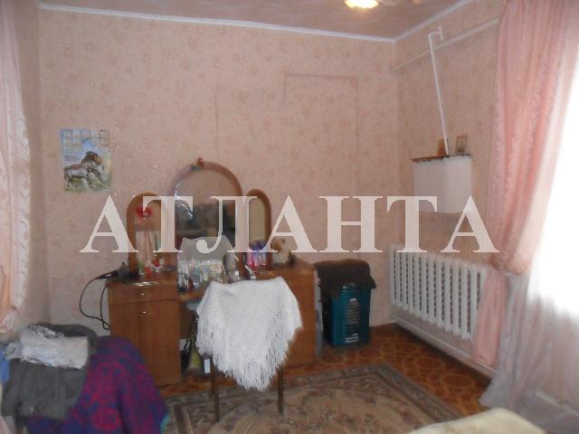 Продается дом на ул. Садовая — 9 000 у.е. (фото №2)