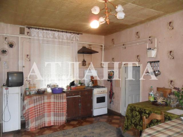Продается дом на ул. Садовая — 9 000 у.е. (фото №3)