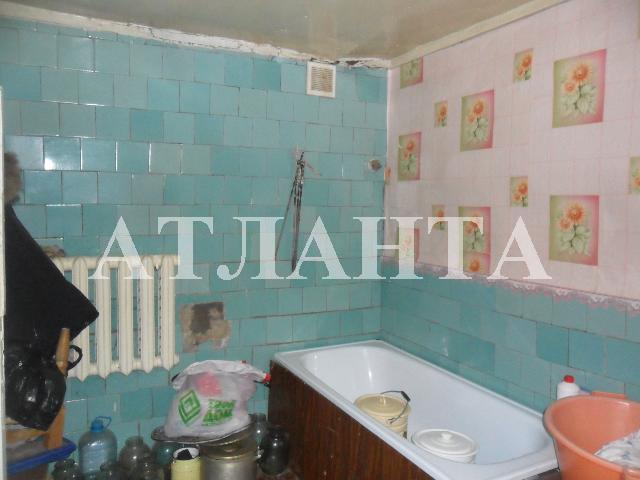 Продается дом на ул. Садовая — 9 000 у.е. (фото №4)