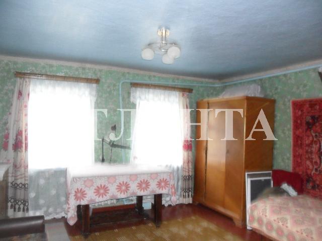 Продается дом на ул. Чапаева — 12 000 у.е.