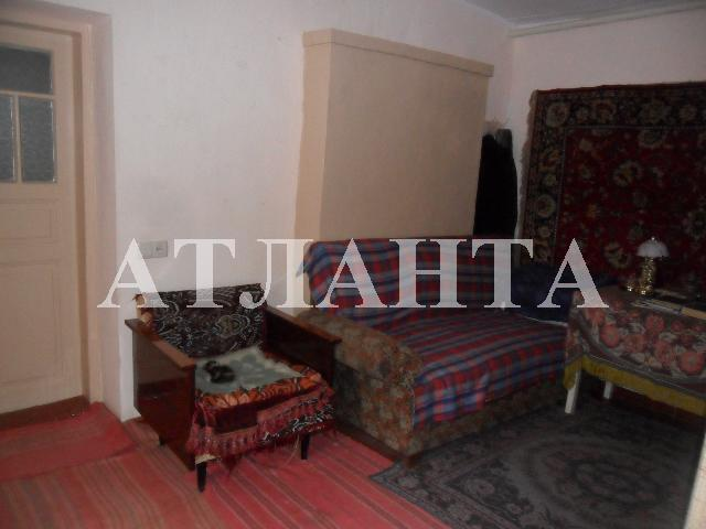 Продается дом на ул. Чапаева — 12 000 у.е. (фото №2)