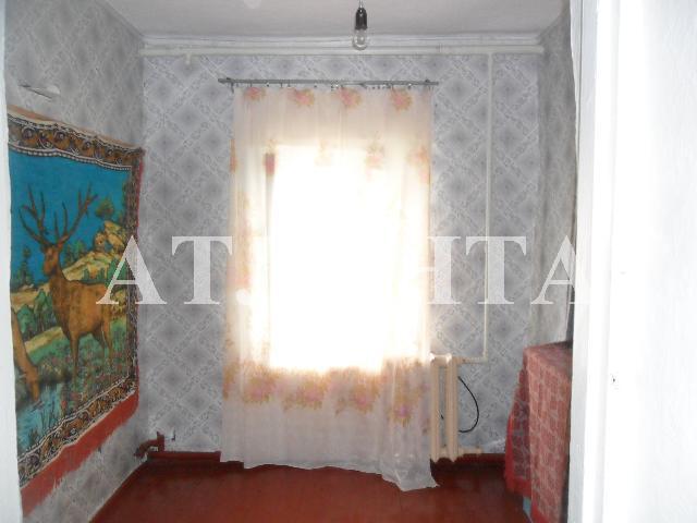 Продается дом на ул. Чапаева — 12 000 у.е. (фото №3)
