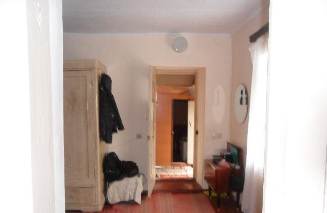 Продается дом на ул. Чапаева — 12 000 у.е. (фото №4)