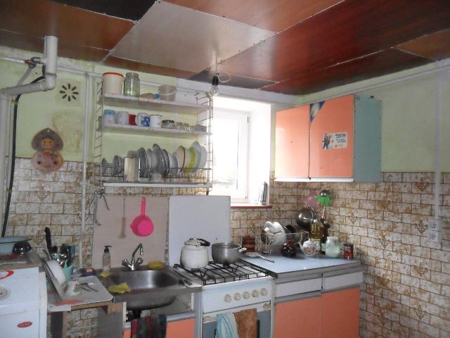 Продается дом на ул. Чапаева — 12 000 у.е. (фото №5)