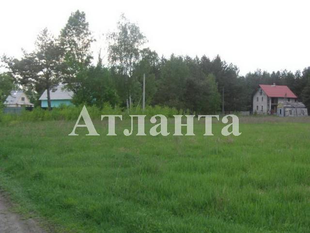 Продается земельный участок на ул. Полтавская Кольцевая — 10 000 у.е.