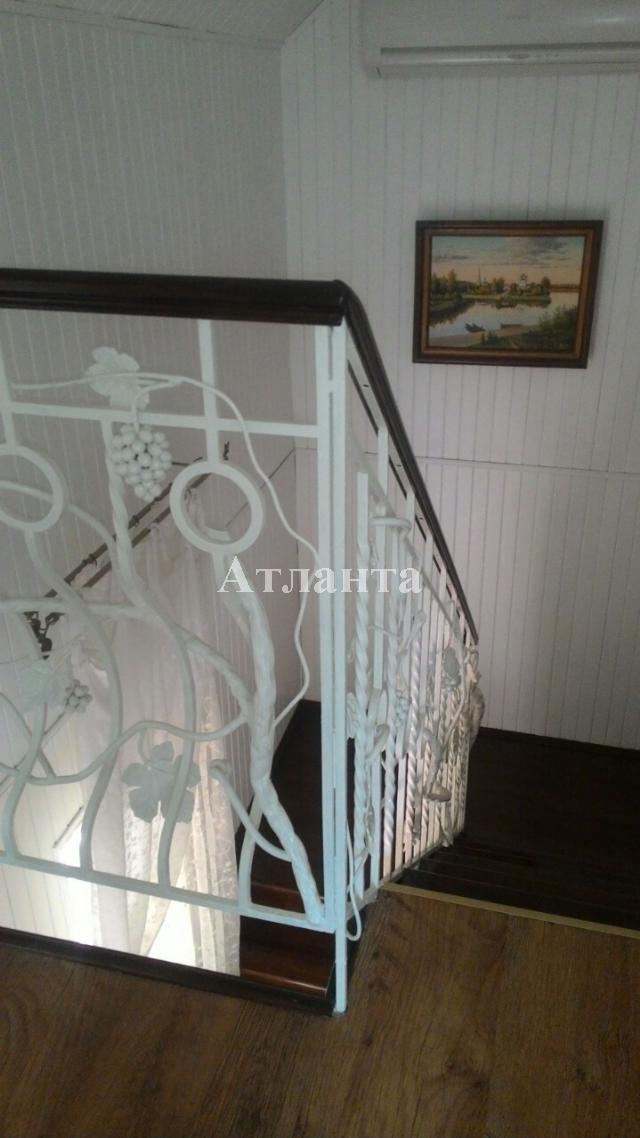 Продается дача на ул. Цветочная — 160 000 у.е. (фото №4)