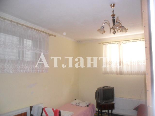 Продается дом на ул. Гонтаренко — 200 000 у.е. (фото №2)