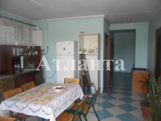 Продается дом на ул. Гонтаренко — 200 000 у.е. (фото №3)