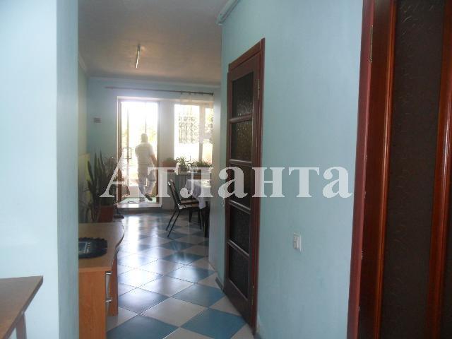 Продается дом на ул. Гонтаренко — 200 000 у.е. (фото №4)
