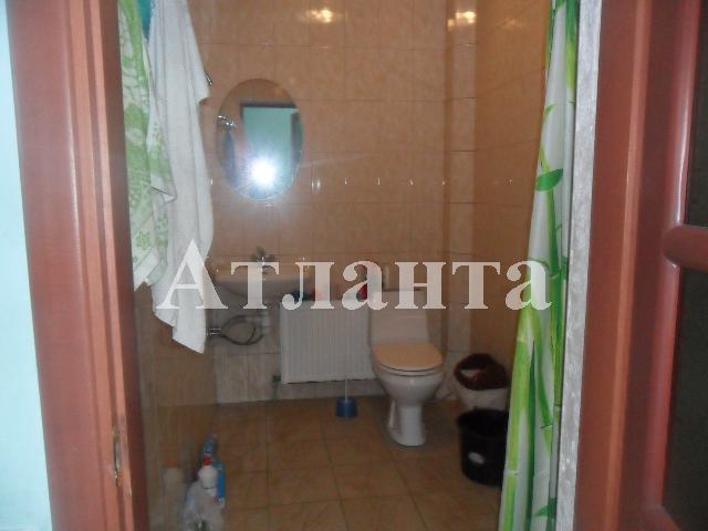 Продается дом на ул. Гонтаренко — 200 000 у.е. (фото №5)