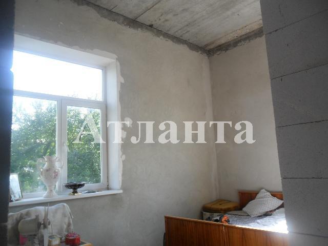 Продается дом на ул. Гонтаренко — 200 000 у.е. (фото №7)