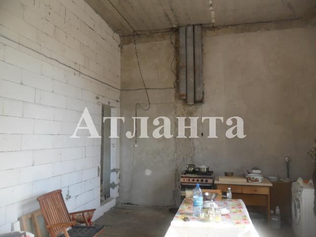 Продается дом на ул. Гонтаренко — 200 000 у.е. (фото №8)