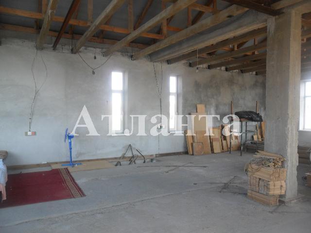 Продается дом на ул. Гонтаренко — 200 000 у.е. (фото №9)