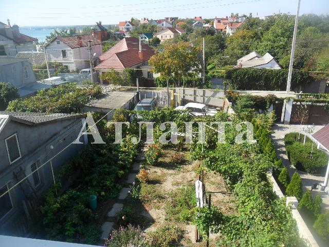 Продается дом на ул. Гонтаренко — 200 000 у.е. (фото №10)