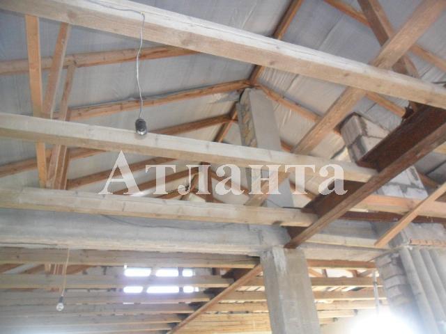 Продается дом на ул. Гонтаренко — 200 000 у.е. (фото №11)