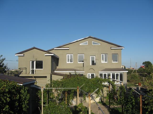 Продается дом на ул. Маринеско Кап. — 59 000 у.е.
