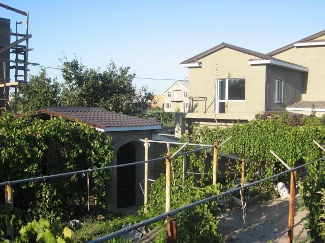 Продается дом на ул. Маринеско Кап. — 59 000 у.е. (фото №2)