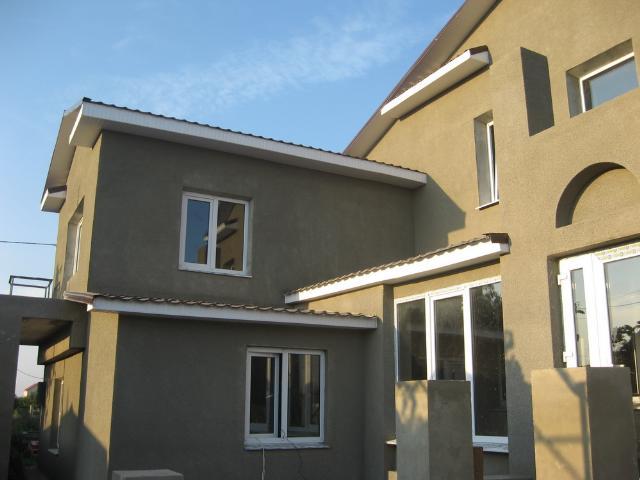 Продается дом на ул. Маринеско Кап. — 59 000 у.е. (фото №3)