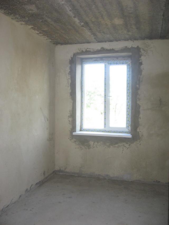 Продается дом на ул. Маринеско Кап. — 59 000 у.е. (фото №4)