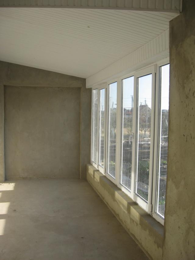 Продается дом на ул. Маринеско Кап. — 59 000 у.е. (фото №5)